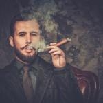 beginningcigarsmoker
