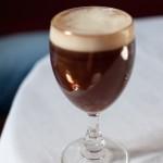 Irish_coffee_glass