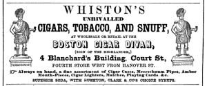 Whitson_BostonDirectory_1850